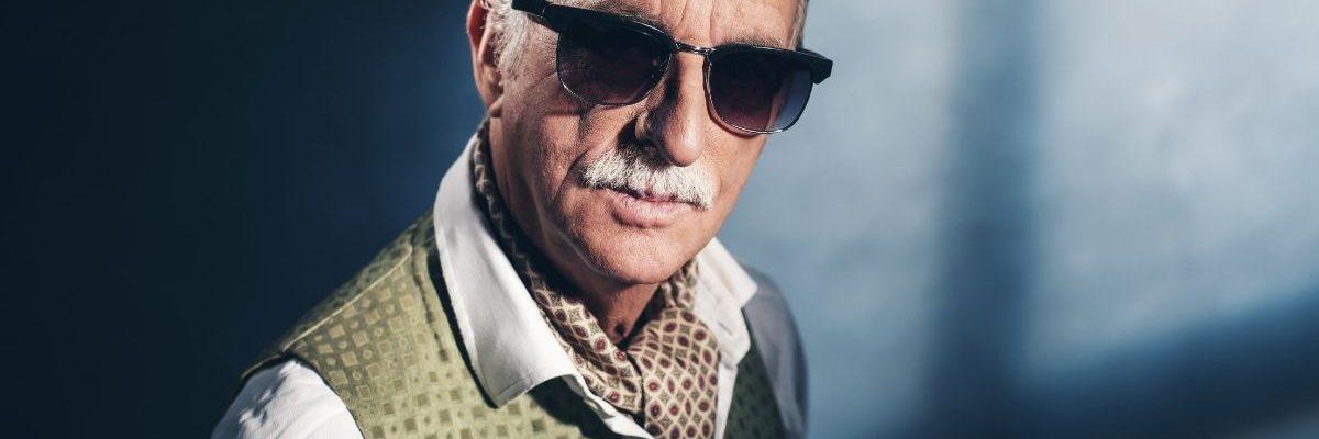 Istotne wzmianki o okularach przeciwsłonecznych dla mężczyzn